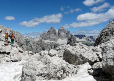 Alpinismo-Melegnano-C.A.I.