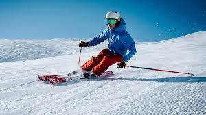 Uscite Sciistiche (Sci alpino, snowboard, sci di fondo)