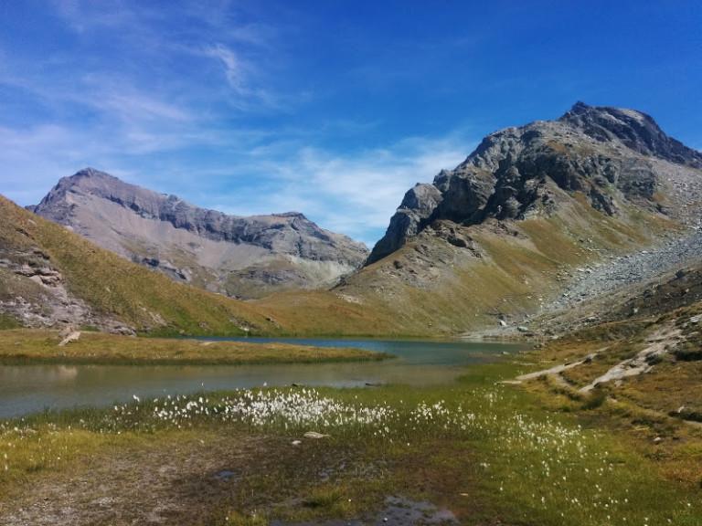 Programma escursionismo C.A.I. Melegnano 2021