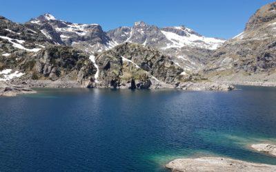 Gita Lago del Truzzo – 30 maggio 2021