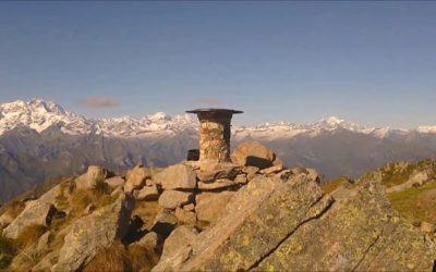 Gita al Monte Barone – 27 Giugno 2021